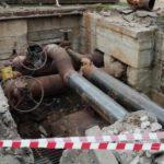 Прокуратура: в семи районах Кировской области отопительный сезон находится под угрозой срыва