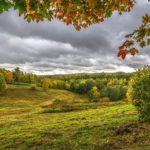 Синоптики рассказали, какая погода ожидает жителей Кировской области в среду, 9 сентября