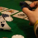 В Кирове трем местным жителям назначен судебный штраф за организацию и проведение азартных игр