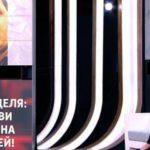 В Кирове вынесен приговор женщине, которая на протяжении 12 лет управляла притоном