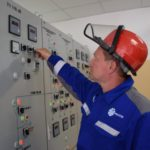 «Россети» полностью готовы к обеспечению надёжного электроснабжения избирательных участков в Единый день голосования