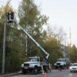 Павел Ливинский: синергия систем наружного освещения и электросетевой инфраструктуры – естественный процесс