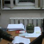 В Кировской области задержан мужчина, совершивший убийство и изнасилование в 2001 году