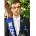 В Кирове разыскивают 17-летнего подростка из Белгородской области