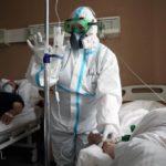 За сутки в Кировской области выявлено 78 новых случаев коронавируса