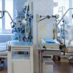 В Кировской области за сутки выявлено 65 новых случаев заболевания коронавирусом