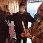 В Котельниче мужчина зарезал 39-летнюю женщину: дело передано в суд
