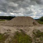 В Кирове будут судить мужчину за нарушение правил охраны окружающей среды при производстве работ