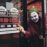 Что посмотреть в кино за 99 рублей