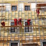 В 784 домах Кировской области в 2021 году планируется сделать капремонт