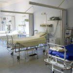 Еще несколько стационаров в Кировской области будут перепрофилированы для лечения коронавирусных больных