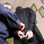 Кировчанин, убивший свою мать, обвиняется в покушении на грабеж