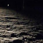 В Малмыжском районе 60-летняя женщина на ходу выпала из коляски мотоцикла