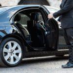 Для поездок кировских депутатов Госдумы арендуют автомобили за 4 млн рублей