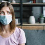В Кировской области 11 544 человек с коронавирусом лечатся в амбулаторных условиях