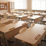 Утверждены сроки осенних каникул у школьников Кировской области