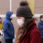 В Кировской области введены новые карантинные ограничения