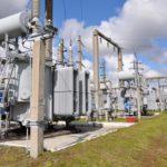 Кировэнерго обеспечил надежность энергоснабжения потребителей юго-западных районов Кировской области