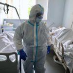 За сутки в Кировской области выявили 222 случая коронавируса