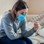 В Кировской области 11224 человека с коронавирусом лечатся на дому