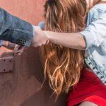 Житель Вятскополянского района признан виновным в истязании своей 16-летней подруги