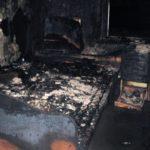 В Вятских Полянах будут судить мужчину за причинение смерти по неосторожности своей соседке, погибшей в результате пожара