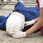 В Лузском районе рабочий получил серьезную травму на производстве