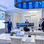 «Россети» внедряют новую модель диспетчерского управления