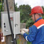 «Россети Центр и Приволжье» установит в Кировской области более 20 тысяч приборов учета электроэнергии