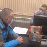 В отношении экс-главы администрации Кирова Ильи Шульгина возбудили уголовное дело