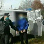 В Уржумском районе супруги-пенсионеры стали жертвой разбойного нападения в собственном доме