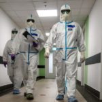 За сутки в Кировской области выявили 139 случаев коронавируса