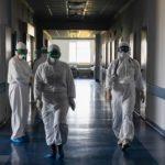 В Кировской области за сутки выявили 150 случаев коронавируса
