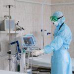 В Кировской области за сутки выявили 118 случаев коронавируса