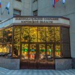 В кировском ОЗС сократили количество депутатов