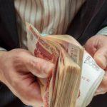 В Кирово-Чепецке предприниматель несколько месяцев не платил зарплату своим работникам
