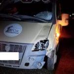 В Малмыжском районе насмерть сбили 26-летнюю женщину