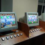 Житель Кирова предстанет перед судом за незаконную организацию и проведение азартных игр в Слободском