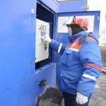 Владимир Колесников: «Кировэнерго обеспечивает генераторами больницы, принимающие тяжелых пациентов с COVID-19»