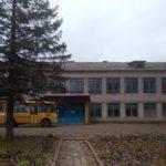 Специалисты Кировэнерго помогли двум школам в Куменском районе Кировской области подготовиться к отопительному сезону 2020/2021