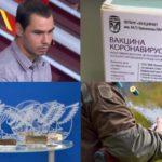 Итоги недели: коронавирус, смертельная охота и итоги конкурса «Учитель года в Кировской области»