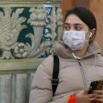 В Кировской области введены новые ограничения из-за коронавируса