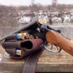 В Котельничском районе за день охотники подстрелили двух людей: один мужчина скончался в больнице