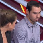 «Ее я ждать не буду»: отец погибших в деревне Ложкари мальчиков сделал признание на «Первом канале»