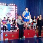 Спортсмен из Советска стал победителем чемпионата ПФО по пауэрлифтингу