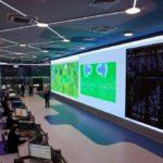 В Курске начал работу первый межрегиональный Центр управления сетями