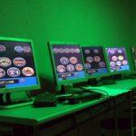 В Слободском районе пресечена незаконная игровая деятельность