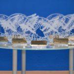 Объявлены победители конкурса «Учитель года Кировской области» — 2020