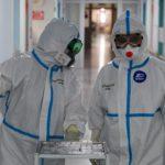 В Кировской области за сутки выявили 233 случая коронавируса