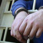 В Кирове мужчина забил до смерти пенсионера